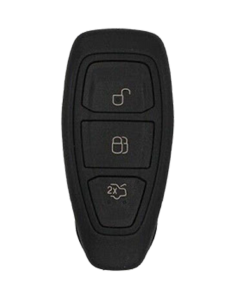 FOR-20 Remote key OEM Ford...