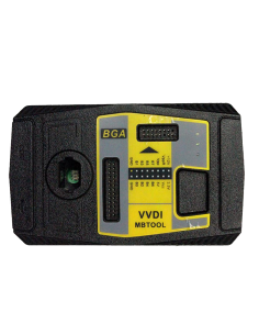 Xhorse VVDI MB tool