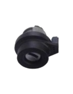 Skoda ignition lock