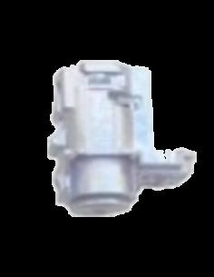 Chevrolet Cruze ignition lock