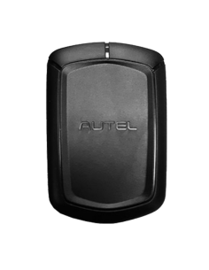 Autel APB112 Smart Key...