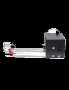 Clamp LMC-063 for Ingraser L50
