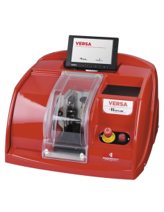 Key cutting machine Versa