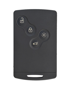 RER-36 Remote key OEM...