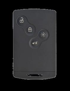 RER-19 Remote key OEM...