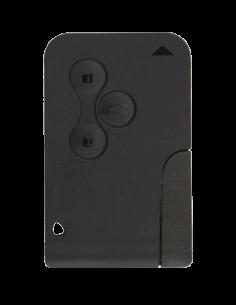 RER-02 Remote key...