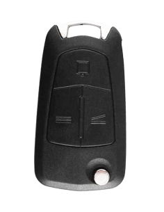 OPR-16 Remote key OEM Opel...