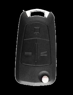 OPR-12 Remote key...