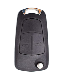 OPR-40 Remote key...