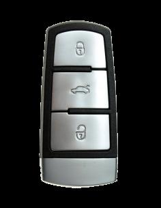 VWR-44 Remote key...