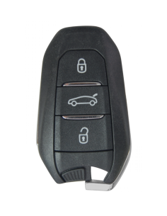PER-22 Remote key OEM...