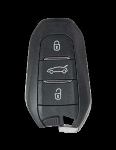 PER-25 Remote key OEM...