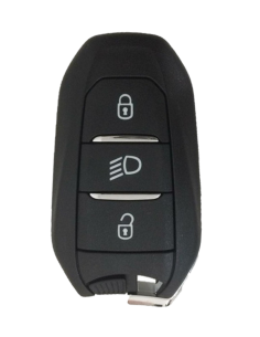 PER-24 Remote key OEM...