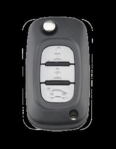 SMR-02 Remote key OEM Smart...
