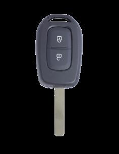 NIR-14 Remote key OEM...
