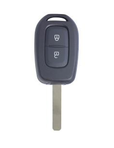 DAR-03 Remote key OEM...