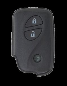 LER-03 Remote key OEM Lexus...
