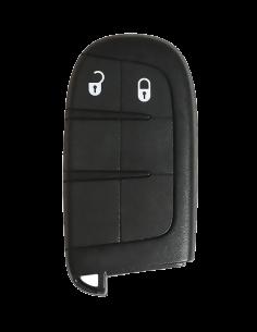 JER-01 Remote key OEM Jeep...
