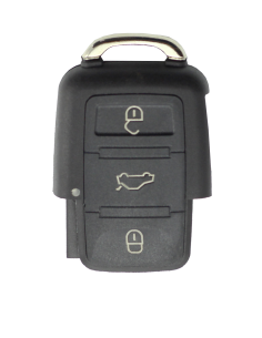 VWR-39 Remote key...