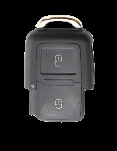 VWR-24 Remote key...