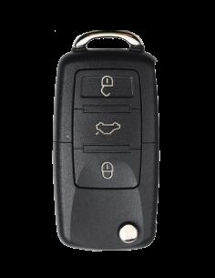 VWR-03 Remote key OEM...