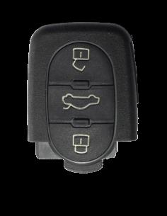 AUR-17 Remote key...