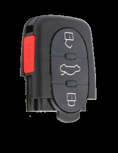 AUR-14 Remote key...