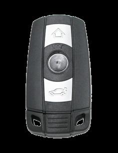 BMR-02 Remote key...