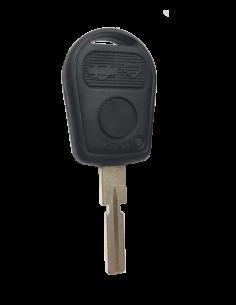 BMR-09 Remote key...