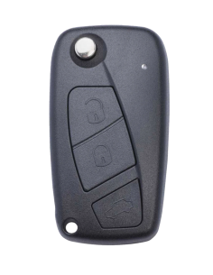 FIR-04 Remote key OEM Fiat...