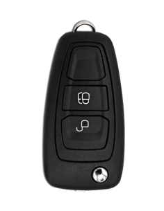 FOR-13 Remote key OEM Ford...