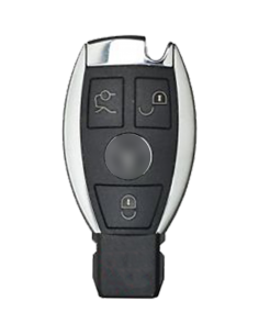 MER-11 Remote key OEM...