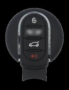 MIR-05 Remote key OEM Mini...
