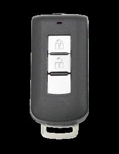 MTR-04 Remote key OEM...