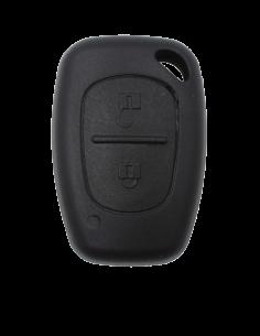 RER-31 Remote key OEM...