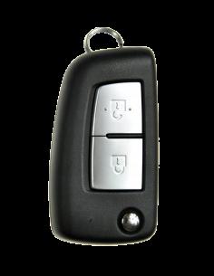 NIR-10 Remote key OEM...