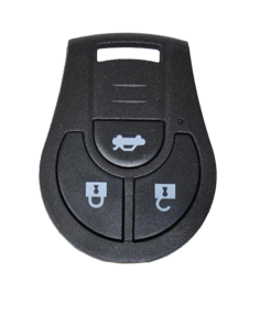 RER-39 Remote key OEM...