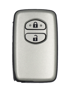 TOR-14 Remote key OEM...