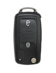 VWR-21 Remote key OEM...
