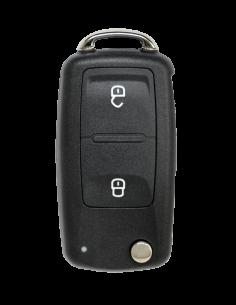 VWR-01 Remote key OEM...