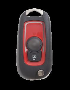 OPR-31 Remote key OEM Opel...