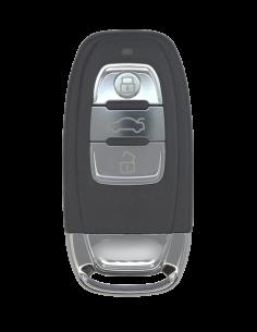 AUR-24 Remote key OEM Audi...