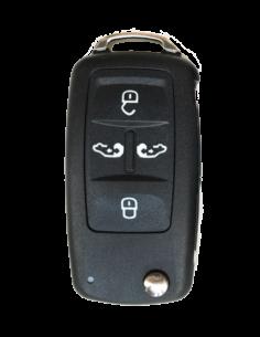 VWR-12 Remote key OEM...