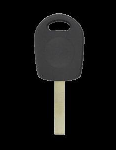 MAN-01 Man transponder key...