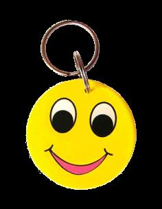 T5577 key holder (for...