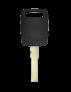 AUD-01 Audi transponder key...
