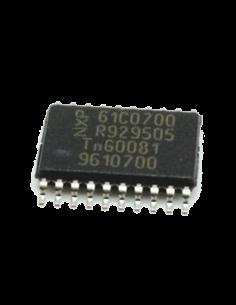 Transponder PCF7961