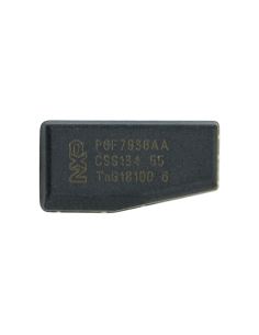 Transponder PCF7936AA