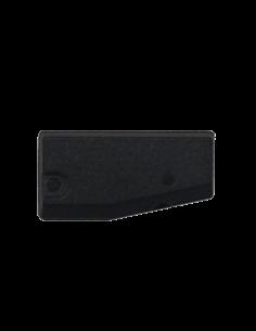 Transponder ID23 T5